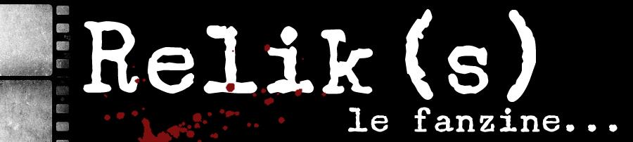 Relik(s)