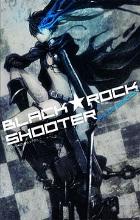 Black Rock Shooter (277×425)