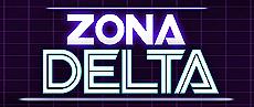 Un blog de Zona Delta