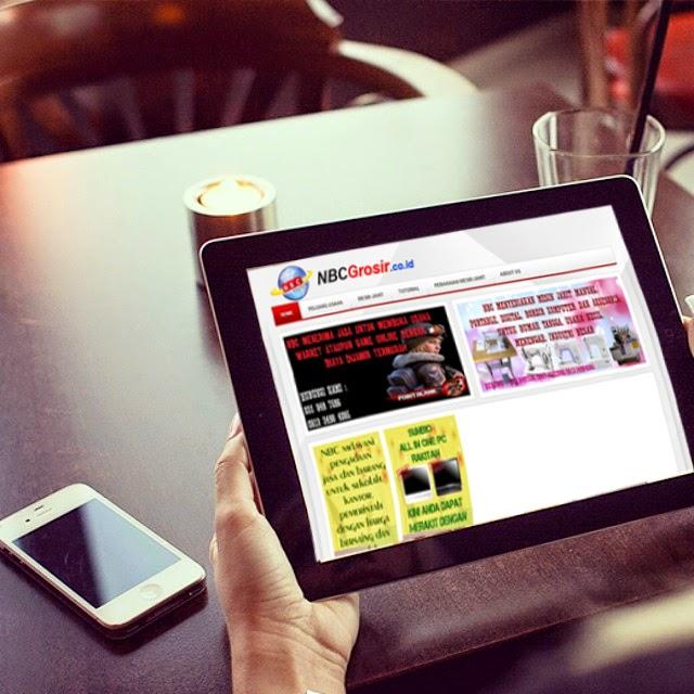 Syarat-Syarat Menjadi Toko Komputer Laptop Online Terpercaya