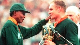 frasi famose mandela in italiano - Le 5 Frasi di Nelson Mandela da Ricordare quando Stai per