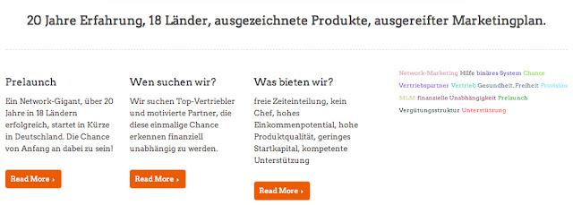 www.clever-start.de