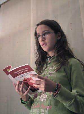 Júlia Segarra Jordà
