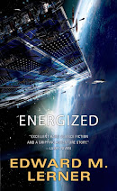 <b>Energized</b> (Newly reissued!)