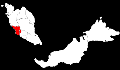 http://en.wikipedia.org/wiki/States_and_federal_territories_of_Malaysia