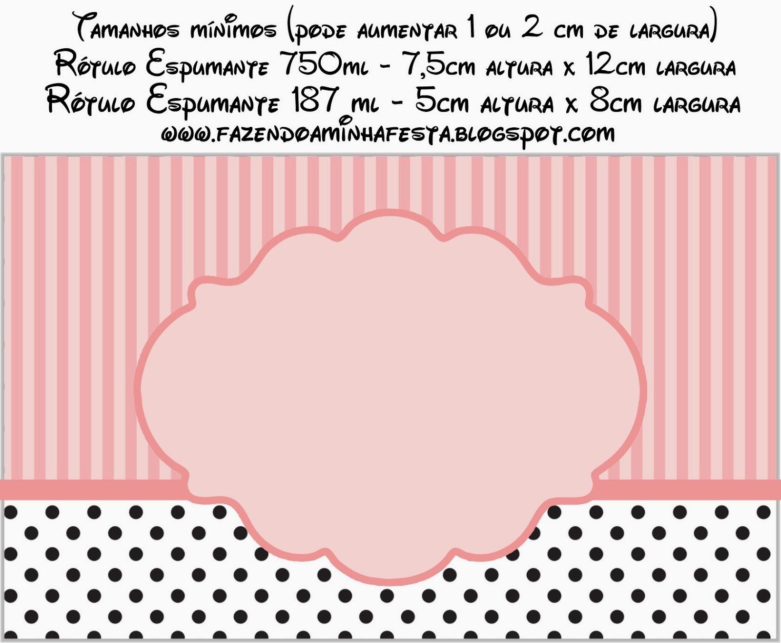 Free Downloadable Invitation Templates was nice invitation template