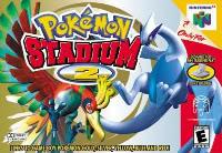 http://2.bp.blogspot.com/-JmSG8Dg0TUY/TuOMxj2iVEI/AAAAAAAACPY/hhHJCC_sCPc/s1600/PokemonStadium2.jpg