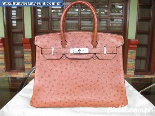 exact replica bags