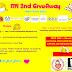 MissPandaLia GiveAway