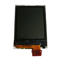 LCD+Nokia+5200+-+6070+-+6080+-+6060+-+6125+-+7360.jpg