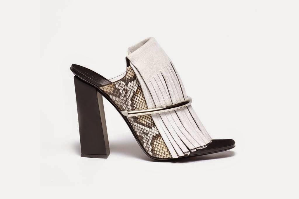 ProenzaSchouler-mule-elblogdepatricia-shoe-scarpe-calzature-zapatos-calzado.