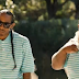 "Music Video:  Gipp ft Cee Lo Green ""Shine Like Gold"""