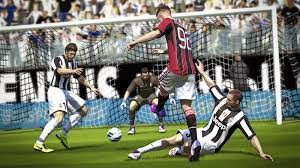 Download Fifa 14 keygen Final (2014) Lifetime Version