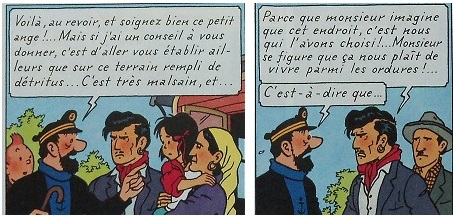 Tintin+&+rom+2.JPG
