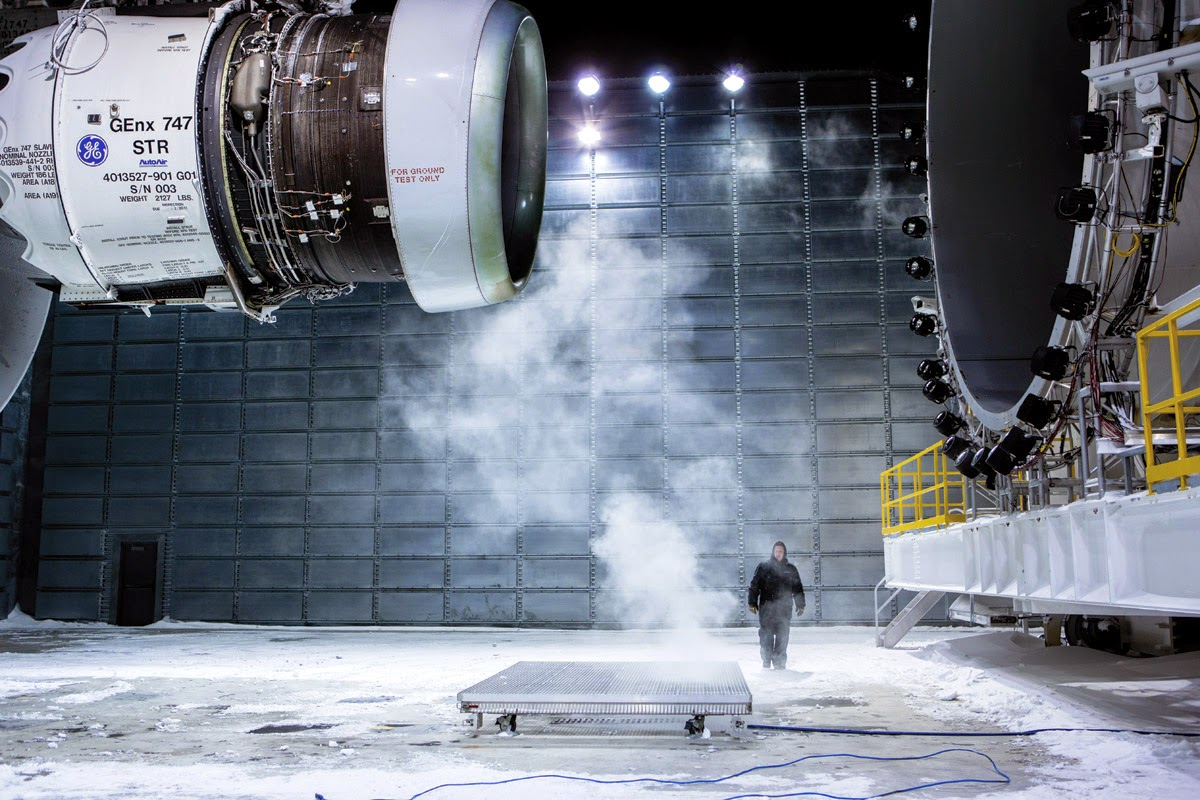Engine Test also Rolls Royce Jet Engine Test Stand moreover Jet Engine ...
