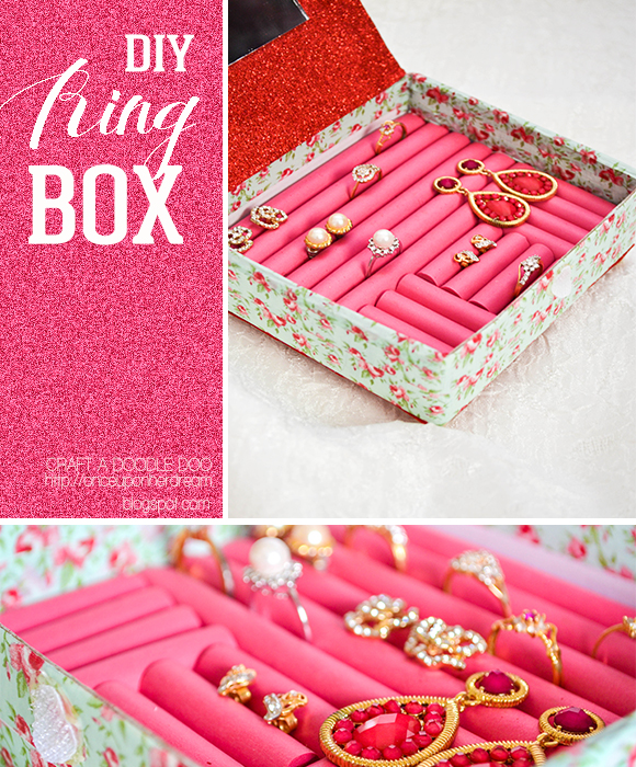 http://2.bp.blogspot.com/-JmdWU4RkJMw/Uv0OP9l7dUI/AAAAAAAACuk/CPX6CvZpfcw/s1600/diy+ring+box+collage.jpg