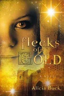 https://www.goodreads.com/book/show/7501537-flecks-of-gold