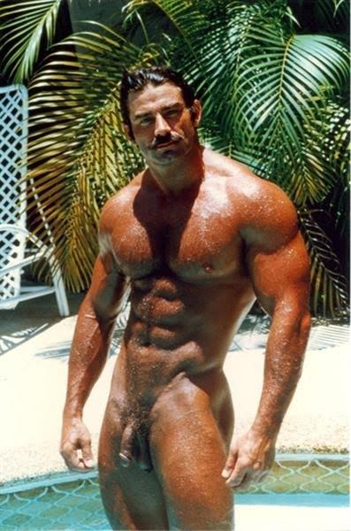 Tom selleck images nude recommend you