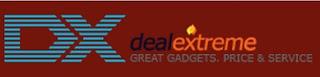 Dealextreme kampanya
