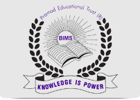 Bangalore Institute of Management Studies (BIMS), Bangalore