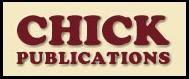 http://www.chick.com/es/catalog/tractkeywordlookup.asp