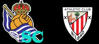 Prediksi Pertandingan Real Sociedad vs Athletic Bilbao 6 Januari 2014
