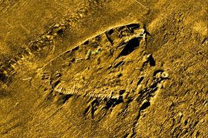 Une découverte archéologique majeure au large des côtes bretonnes