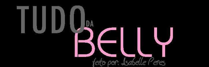 Blog tudo da Belly