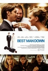 Best Man Down (2012) Online
