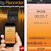 تطبيق تسجيل وتحرير الصوت iRig Recorder لنظام IOS