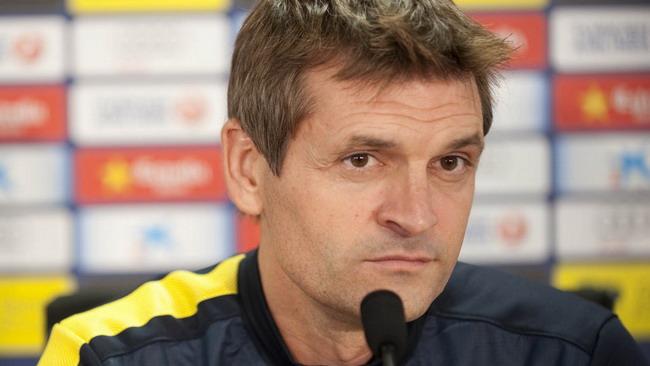 Tito Vilanova Meninggal Dunia, Dunia Sepakbola Berduka