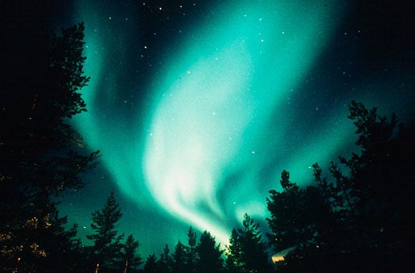 الفندق و المنتجع الزجاجي في فنلندا ، إستمتع بنظرة فريدة للشفق القطبي 45.jpg