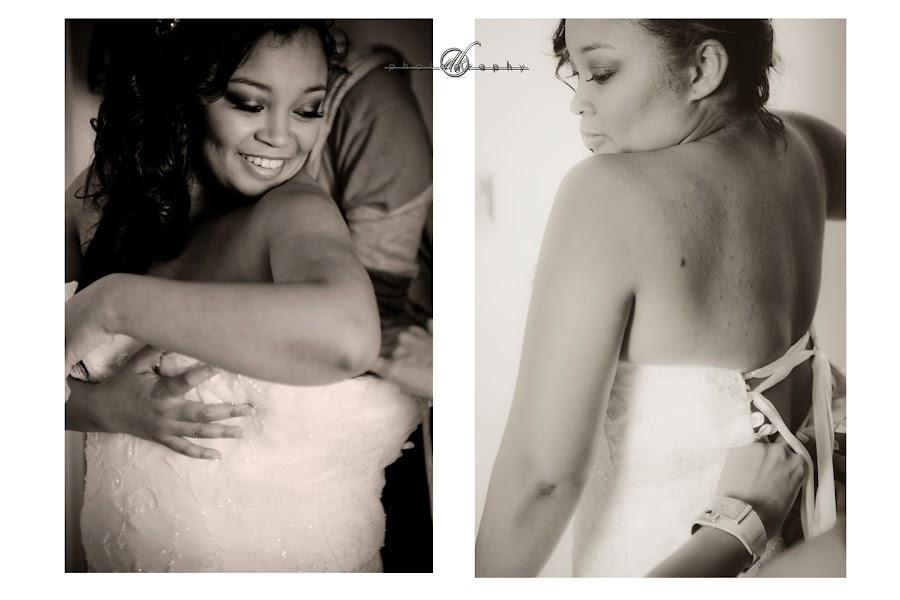 DK Photography 18 Marchelle & Thato's Wedding in Suikerbossie Part I