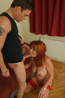 Fuck lady - rs-Image00295-768730.jpg