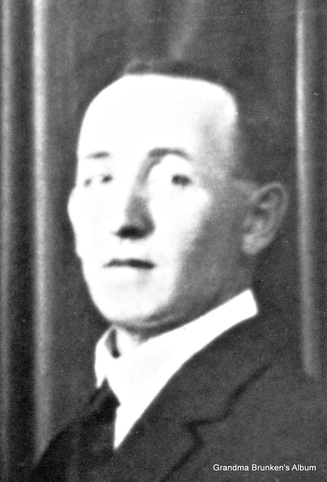 Otto Brunken