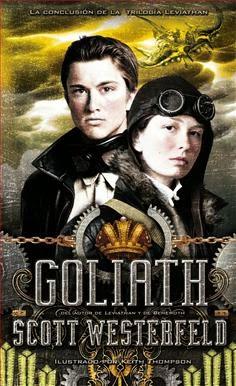 http://www.edebe.es/publicaciones-generales/libro-leviathan-iii-goliath=3293=1=156