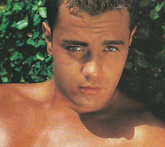 Rodrigo Pavanello Gmagazine