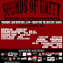 Sounds of Unity : Gathering All Indonesian Fanbase