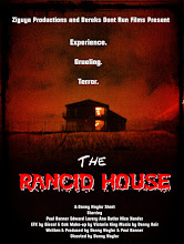 RANCID HOUSE