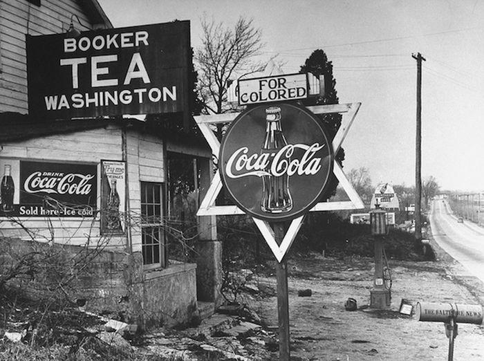 Coca-cola removes cocaine from its secret formula