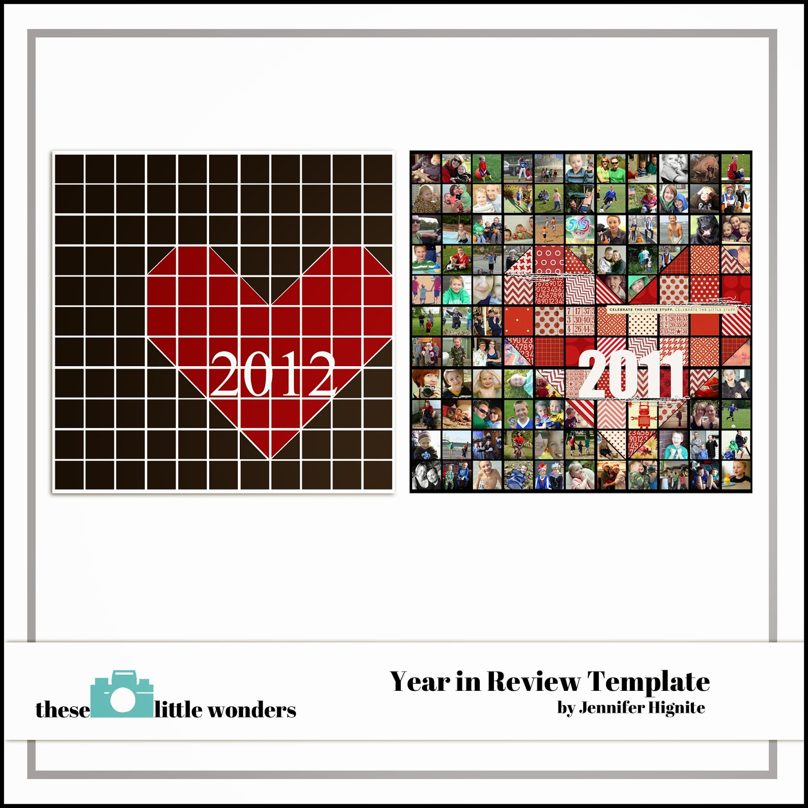 http://jenniferhignitedesigns.bigcartel.com/product/year-in-review-template