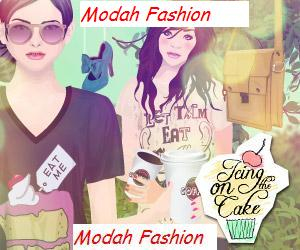 Modahfashion