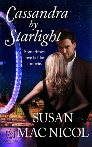 http://www.amazon.com/Cassandra-Starlight-Susan-Mac-Nicol-ebook/dp/B008XCJ6JI/ref=la_B008YE9GGI_1_8?s=books&ie=UTF8&qid=1395777791&sr=1-8