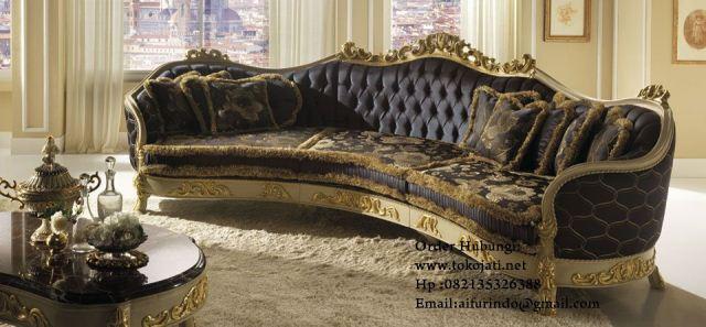 Furniture klasik jepara sofa klasik jepara sofa tamu klasik goldleaf sofa classic Antique Furniture Classic jepara French Furniture Jepara,Jual Mebel klasik jepara code SOFA KLASIK 102 Mebel ukiran jepara,mebel ukir jati,mebel jepara klasik,mebel jepara Jati,mebel jati klasik, Mebel Klasik,Mebel Klasik Jepara,Mebel Classic Eropa,Furniture Duco Putih,Mebel Jati Jepara,jepara mebel kualitas,Sofa Klasik jepara,Furniture Klasik jepara,Jual mebel jepara,sofa French Furniture Jepara Jati