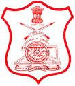 Ordnance Clothing Factory (OCF Avadi) Recruitments (www.tngovernmentjobs.in)