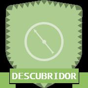 ESCUDO EQUIPO