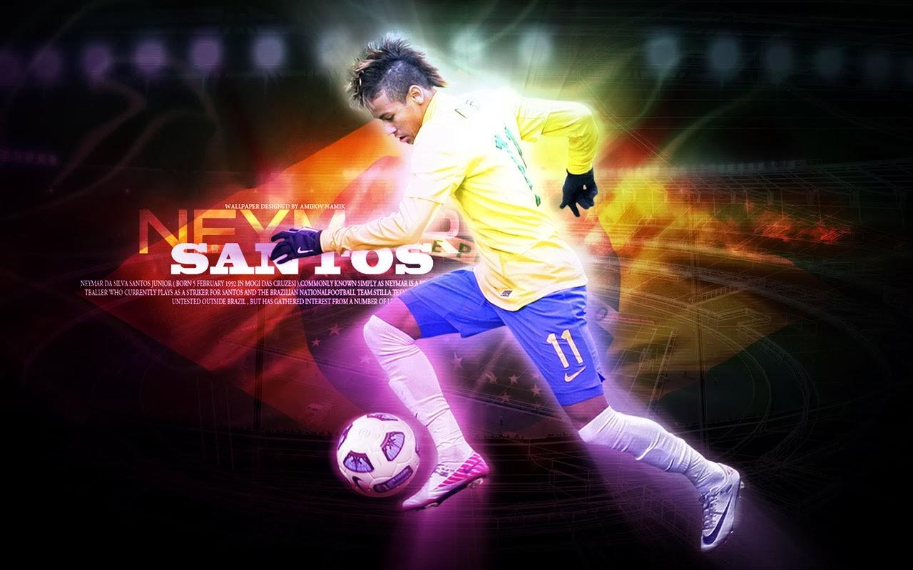 neymar hd wallpapers