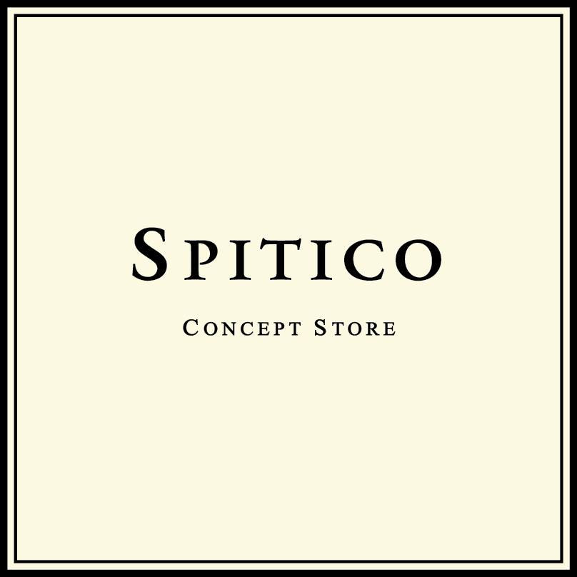Spitico Concept store