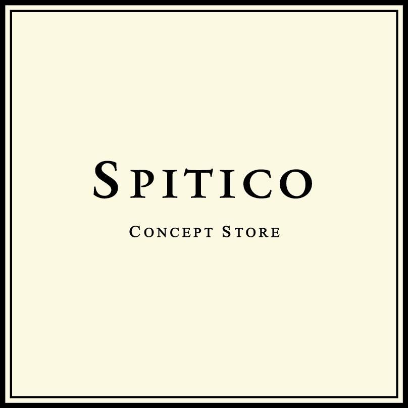 Spitico Concept store