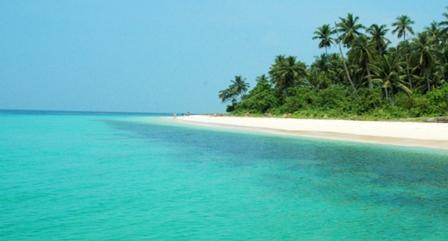 Image result for Pantai lemo